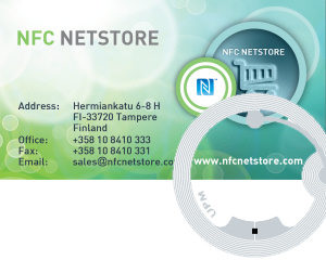 NFC_Business_Card
