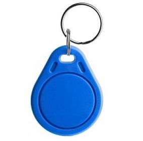 NFC Keyfob MIFARE Ultralight®